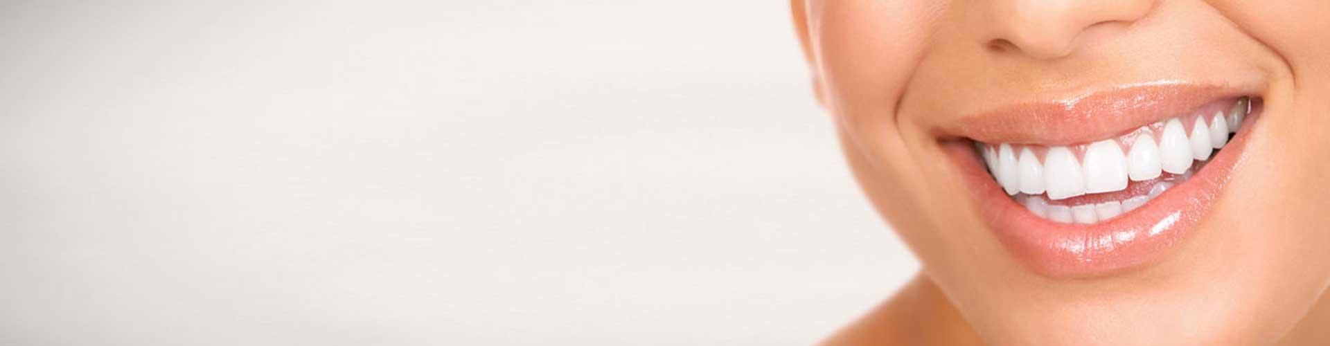 parodontitis_1920x500-e15170036094771