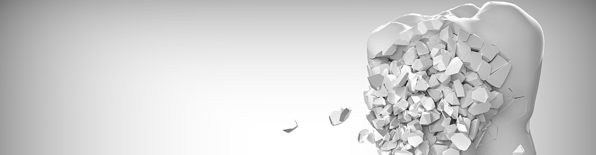 tooth_1920x500